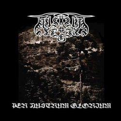 Review for Austrum Legio - Per Austrum Glorium