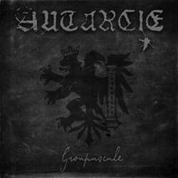 Review for Autarcie - Groupuscule