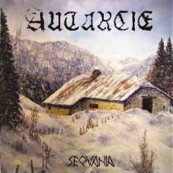 Review for Autarcie - Sequania