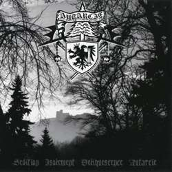 Review for Autarcie - S.I.D.A. (Sédition. Isolement. Déliquescence. Autarcie)