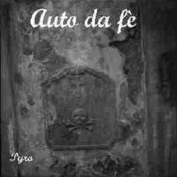 Review for Auto da Fè - Pyro