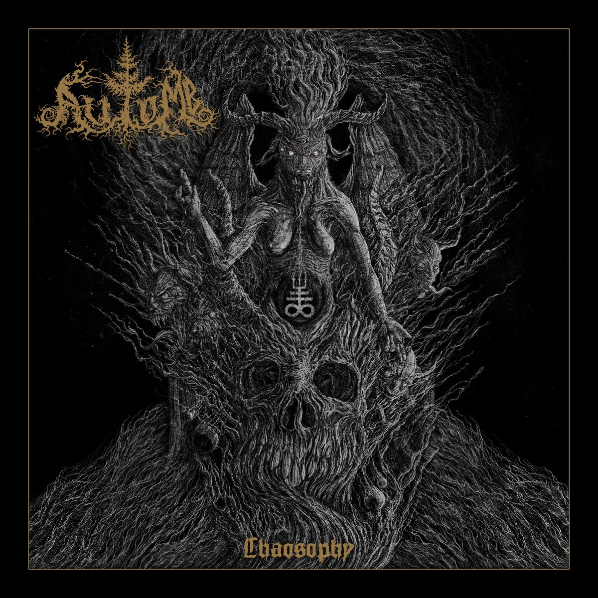 Review for Automb - Chaosophy