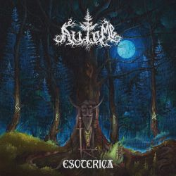 Review for Automb - Esoterica