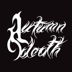 Review for Autumn Death - Autumn Death