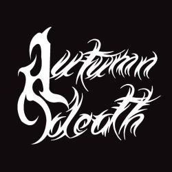 Reviews for Autumn Death - Autumn Death