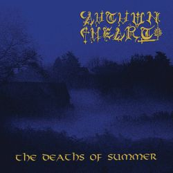 Review for Autumn Heart - The Deaths of Summer