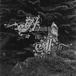 Review for Autumn in Frost - Autumn in Frost