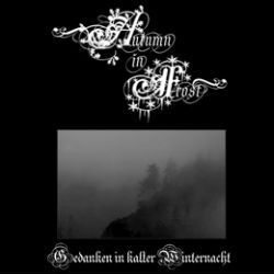 Review for Autumn in Frost - Gedanken in kalter Winternacht