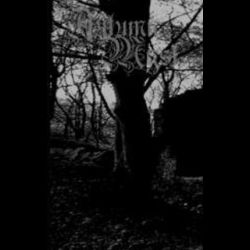 Review for Autumn Myst - Black Fucking Demo