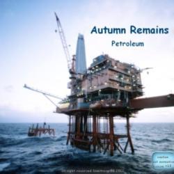 Review for Autumn Remains - Petroleum