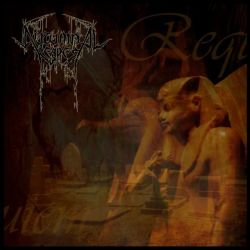 Review for Autumnal Reaper - Requiem