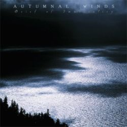 Review for Autumnal Winds - Grief of Immortality