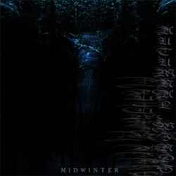 Review for Autumnal Winds - Midwinter