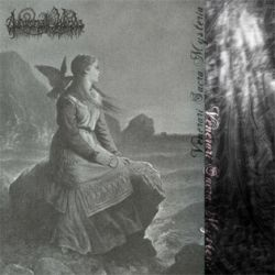Review for Autumnal Winds - Venerari Sacra Mysteria