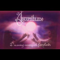 Review for Autumnblaze - Dreaming Moonspark Fairylands
