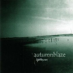 Review for Autumnblaze - Lighthouses