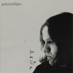Review for Autumnblaze - Mute Boy Sad Girl