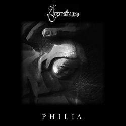 Review for Autumnblaze - Philia