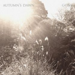 Reviews for Autumn's Dawn - Gone