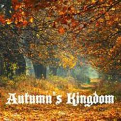Review for Autumn's Kingdom - Demo II