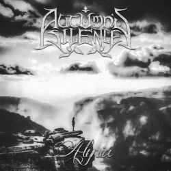 Review for Autumn's Silence - Alynia