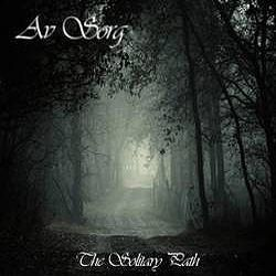 Review for Av Sorg - The Solitary Path