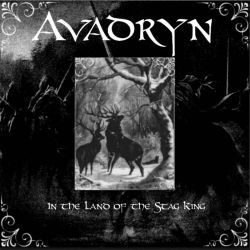 Review for Avadryn - In the Land of the Stag King