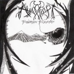 Review for Avafrost - Bloodmoon Blizzard