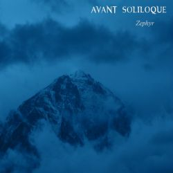 Review for Avant Soliloque - Zephyr