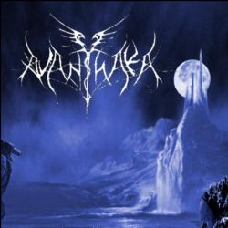 Review for Avantgard (AUS) - Wolves of Nocturne