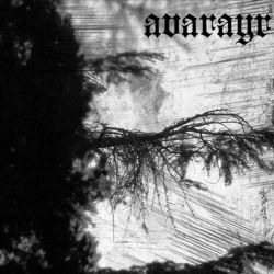 Review for Avarayr - 2014 EP
