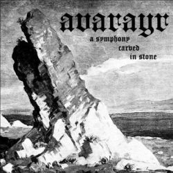 Reviews for Avarayr - A Symphony Carved in Stone