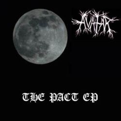 Review for Avatar (GBR) - The Pact