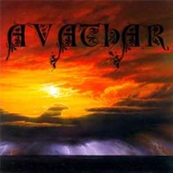 Review for Avathar - A Storm Coming