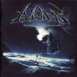 Review for Avathar - Beyond the Spheres of the Mortal World