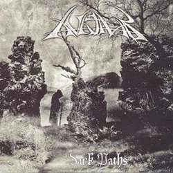Review for Avathar - Dark Paths
