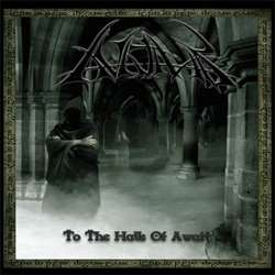 Review for Avathar - To the Halls of Await