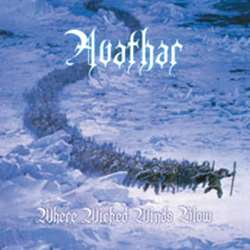 Review for Avathar - Where Wicked Winds Blow