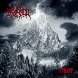 Review for Avavago - Tyrant
