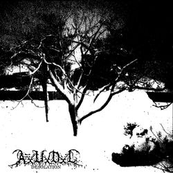 Review for A.V.D.L - Desolation