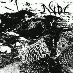 Reviews for A.V.D.L - Scourge