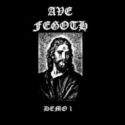 Review for Ave Fegoth - Demo I