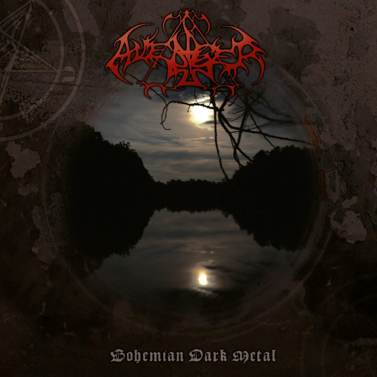 Review for Avenger - Bohemian Dark Metal