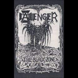 Review for Avenger - The Black Zone
