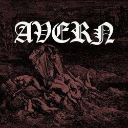 Avern (ESP) - Demo 2019