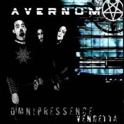 Review for Avernum - Omnipressence Vendetta