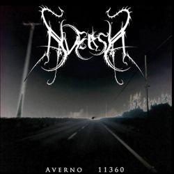 Review for Aversa - Averno 11360