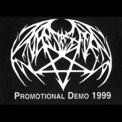 Review for Averse Sefira - Promo 1999