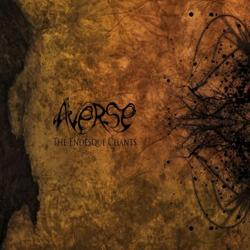 Review for Averse - The Endesque Chants