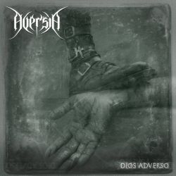Review for Aversia - Dios Adverso
